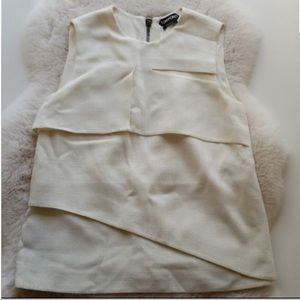 Tom Ford blouse size S